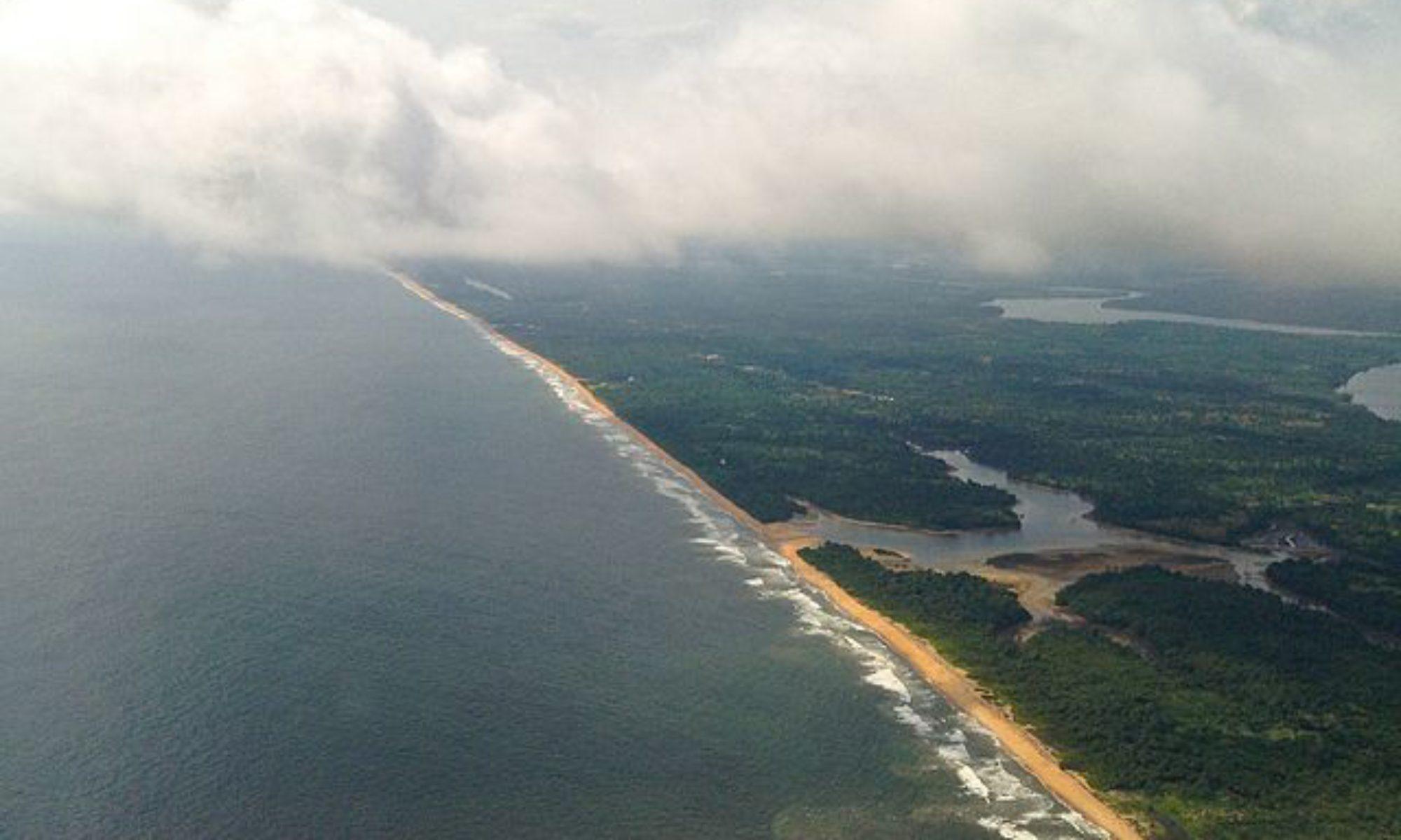 Liberia News Online